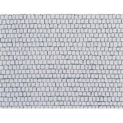 FALLER 170646 - HO-Kopfsteinpflaster-Platz, 480 x 240, gebraucht gebraucht kaufen  Wird an jeden Ort in Deutschland