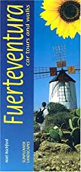Fuerteventura (Landscapes Countryside Guides)