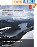 Adobe Photoshop Lightroom CC / Lightr...