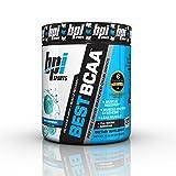 BPI Sports Best BCAA - 300 g (Blue Raspberry)