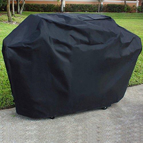 warrah-bbq-grill-cover-universal-tragbar-outdoor-terrasse-backyard-zeichen-heavy-duty-gross-quadrati