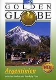 Argentinien - Golden Globe