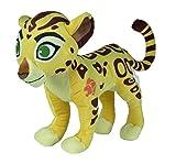 Disney Peluche La Garde du Roi Lion Fuli 25 cm