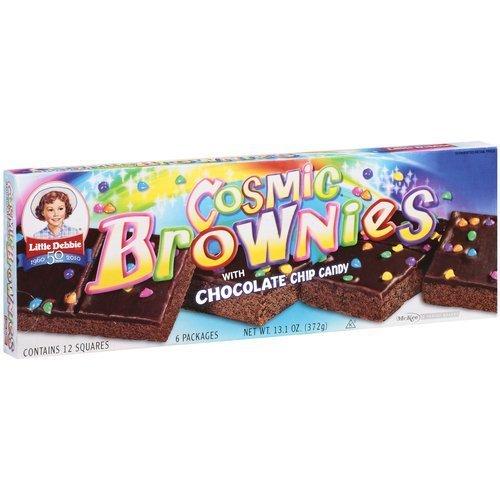 little-debbie-cosmic-brownies-1-caja-con-6-individualmente-envuelto-brownies