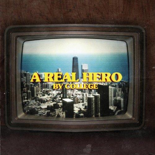 a-real-hero