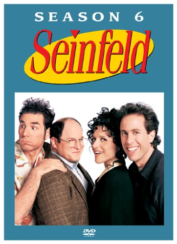 seinfeld-season-6-import-usa-zone-1