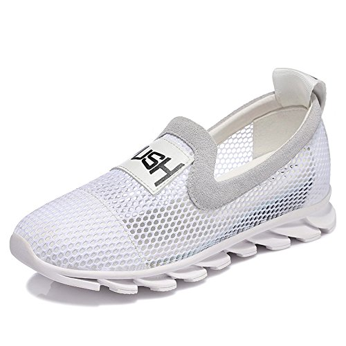 yasilaiya-diseo-elegante-mujer-color-blanco-talla-40-eu
