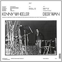 Deer Wan [Vinyl LP]