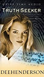 The Truth Seeker (The O'Malley Series #3) by Dee Henderson (2002-11-08)