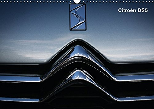 citron-ds5-wandkalender-2016-din-a3-quer-design-aus-frankreich-monatskalender-14-seiten