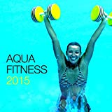 Aqua Fitness 2015