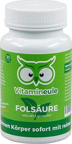 folsaure-kapseln-ohne-kunstliche-zusatzstoffe-vegan-qualitat-aus-deutschland-vitamineuler
