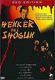 Henker des Shogun Red kostenlos online stream