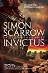 Invictus (Eagles of the Empire 15) (E...