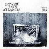 Songtexte von Lower Than Atlantis - Far Q