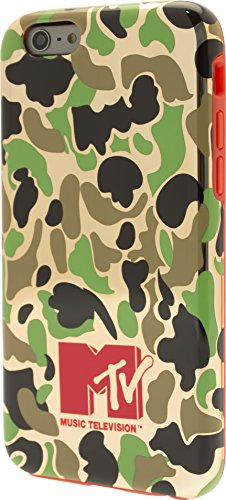 mtv-camo-mirror-protective-case-for-iphone-6-6s