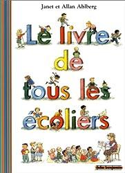 Le Livre de tous les écoliers