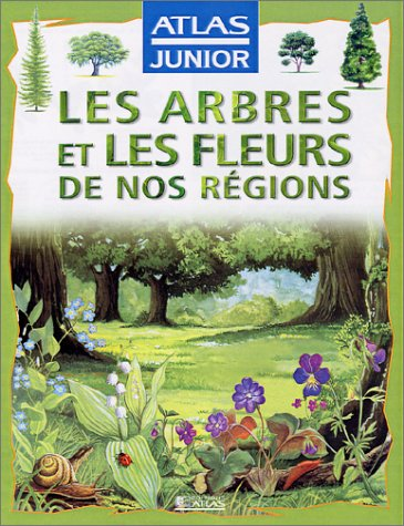 les-arbres-et-les-fleurs-de-nos-regions