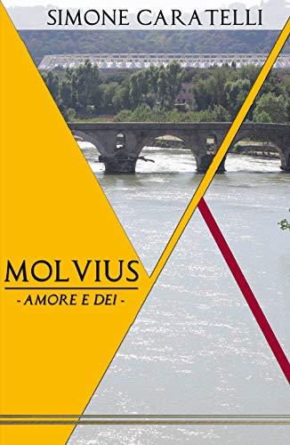 Zoom IMG-2 molvius