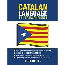 Catalan Language: 101 Catalan Verbs