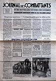 Telecharger Livres JOURNAL DES COMBATTANTS No 1821 du 09 10 1982 DANGEREUSE INTOLERANCE LE TEMPS DU PARDON POUR LES SOLDATS PERDUS PAR E A BUDGET 1983 IMPATIENCE DES ASSOCIATIONS PENSIONS DE RETRAITE 8 EN 1983 ANCIENS D A F N LOI VOTEE A L UNANIMITE A L ASSEMBLEE NATIONALE UN LIBANAIS NOUS PARLE DU LIBAN PAR ROBERT BRUYEZ (PDF,EPUB,MOBI) gratuits en Francaise