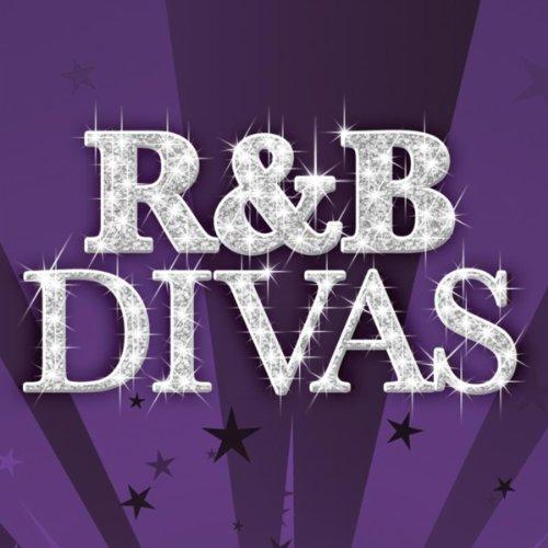 R&B Divas (International Version)