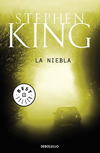 La niebla (BEST SELLER)
