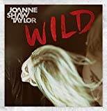 Wild (Deluxe CD Edition)