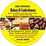 Best Bread Cd - Bakery & Confectionery - Biscuit, Namkeen, Chocolate, Cake Review