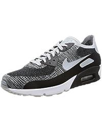 Suchergebnis auf für: Nike Air Max 90 44