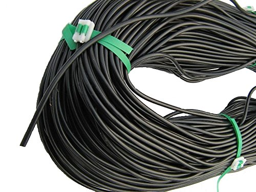 irriga-black-micro-irrigation-pipe-tube-4mm-6mm-50m-by-cost-wise-the-irrigation-specialists