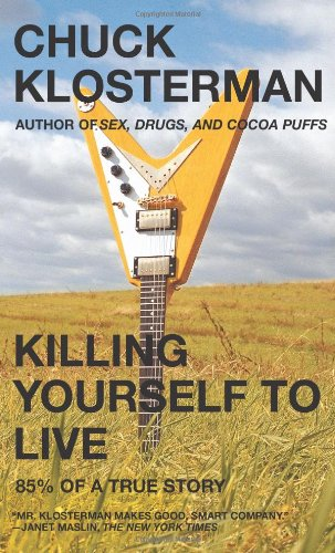 killing-yourself-to-live-85-of-a-true-story