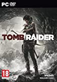 Tomb Raider - uncut [AT PEGI]