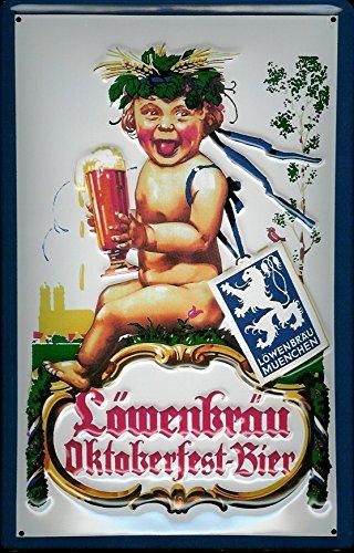 diseno-lowenbrau-de-octubre-de-la-cerveza-chico-20-x-30-cm-con-diseno-retro-de-la-placa-de-metal-tin