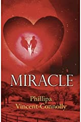 Miracle Paperback