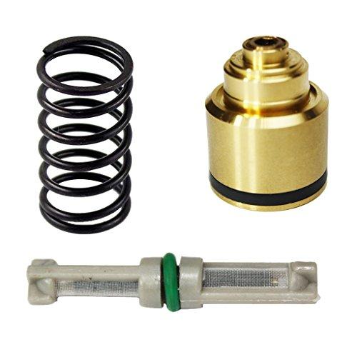 auto-ac-kompressor-elektrische-magnetventil-fur-ford-five-hundred-freestyle