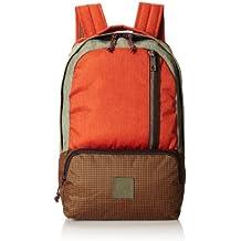 Volcom Basis Poly Backpack - Borsa con manici, , taglia