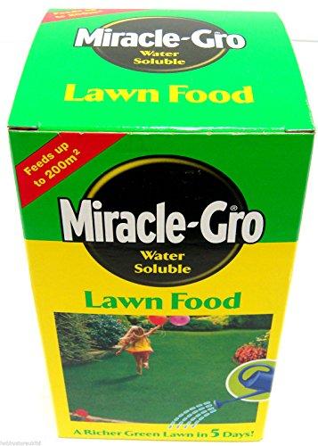 miracle-gro-miracle-grow-gro-cesped-alimentos-hierba-creciente-soluble-en-agua-1-kg-nuevo