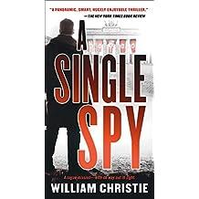 Single Spy, A