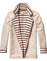 Scotch R'Belle 15540740421 - Sweat-shirt - Fille
