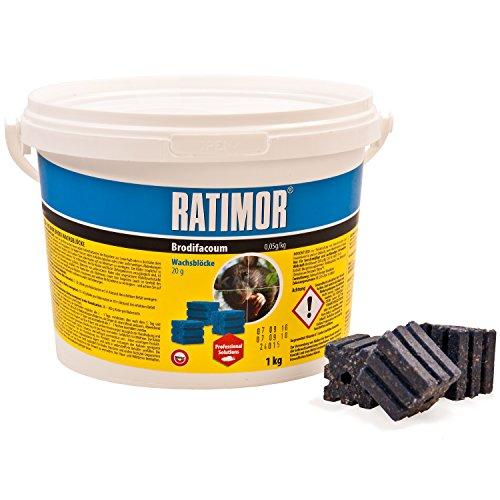 ratimor-rattenkder-rattengift-musegift-zur-bekmpfung-von-ratten-und-musen-wanderratten-und-hausmusen
