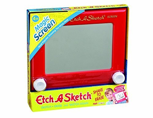 classic-etch-a-sketch-the-classic-drawing-toy-pocket-size-by-mtgl