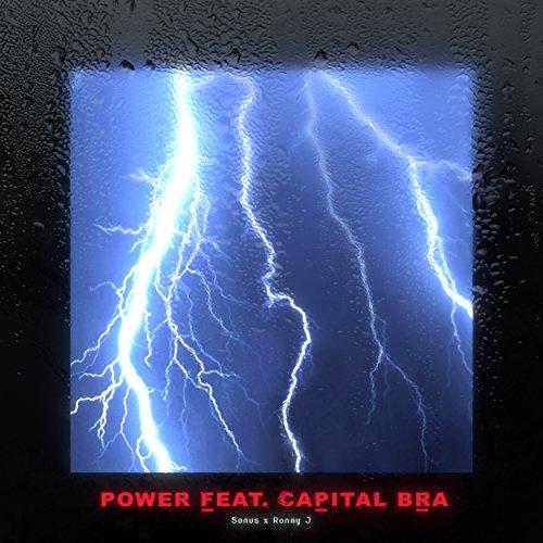 Power [Explicit]