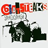 Beatsteaks: Smack Smash (Audio CD)
