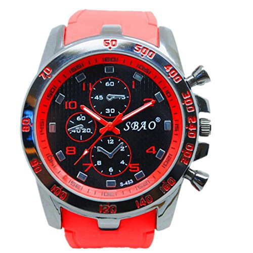 winwintom-edelstahl-sport-analog-quarz-armbanduhr