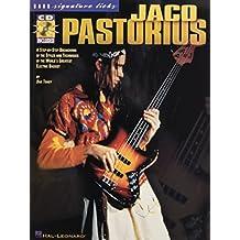 Bass Signature Licks. E-Bass, Tabulatur