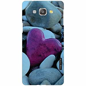 Design Worlds Samsung Galaxy A8 Back Cover Designer Case and Covers