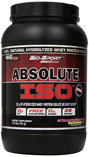 bio-sport-usa-absolute-iso-natural-hydrolyzed-whey-protein-isolate-with-no-artificial-sweeteners-nat