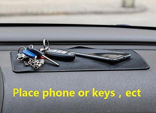 Extra-Large-279-x-152-cm-multifunzione-auto-cruscotto-pad-antiscivolo-tappeto-magico-antiscivolo-cruscotto-auto-Sticky-Pad-Tappetino-adesivo-per-cellulare-CD-dispositivi-elettronici-iPhone-iPod-MP3-MP