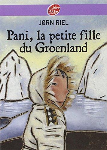 """<a href=""""/node/145915"""">Pani, la petite fille du Groenland</a>"""